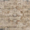 Link to variation of this rug: SKU#3146804