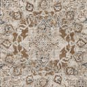 Link to Dark Blue of this rug: SKU#3135964