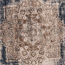 Link to Dark Blue of this rug: SKU#3146820
