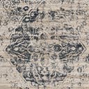 Link to variation of this rug: SKU#3135968