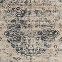 Link to variation of this rug: SKU#3135970