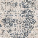 Link to Dark Blue of this rug: SKU#3135971
