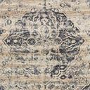 Link to Dark Blue of this rug: SKU#3135975