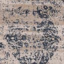 Link to variation of this rug: SKU#3135976