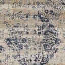 Link to Dark Blue of this rug: SKU#3135976
