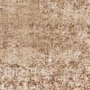Link to Beige of this rug: SKU#3135985