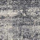 Link to variation of this rug: SKU#3135978