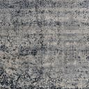 Link to Dark Blue of this rug: SKU#3135979