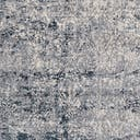 Link to Dark Blue of this rug: SKU#3135989