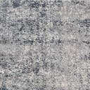 Link to Dark Blue of this rug: SKU#3135982