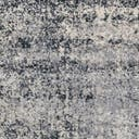 Link to Dark Blue of this rug: SKU#3135985