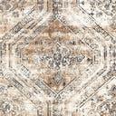 Link to variation of this rug: SKU#3136004