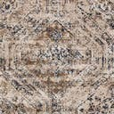 Link to variation of this rug: SKU#3136005
