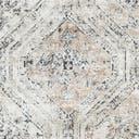 Link to variation of this rug: SKU#3136007