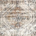 Link to variation of this rug: SKU#3136011