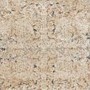 Link to Beige of this rug: SKU#3136039