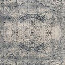 Link to Dark Blue of this rug: SKU#3136023