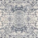 Link to Dark Blue of this rug: SKU#3136025