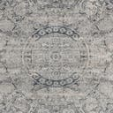 Link to Dark Blue of this rug: SKU#3136026
