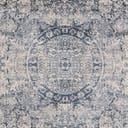Link to variation of this rug: SKU#3136036
