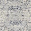 Link to variation of this rug: SKU#3136028