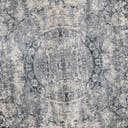 Link to variation of this rug: SKU#3136037