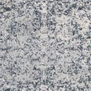 Link to Dark Blue of this rug: SKU#3136039