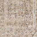 Link to variation of this rug: SKU#3136050