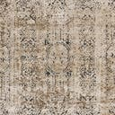 Link to variation of this rug: SKU#3136044