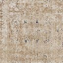 Link to Beige of this rug: SKU#3136054