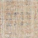 Link to Beige of this rug: SKU#3136055