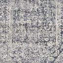 Link to Gray of this rug: SKU#3136050
