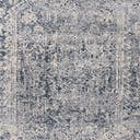 Link to variation of this rug: SKU#3136051