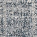 Link to Gray of this rug: SKU#3136043