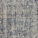 Link to variation of this rug: SKU#3136044