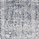 Link to Gray of this rug: SKU#3136054