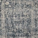 Link to Gray of this rug: SKU#3136055