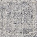 Link to variation of this rug: SKU#3136056
