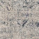 Link to Gray of this rug: SKU#3136048