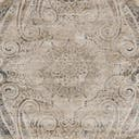 Link to Beige of this rug: SKU#3136060