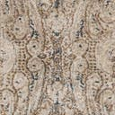 Link to Beige of this rug: SKU#3136066