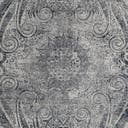 Link to variation of this rug: SKU#3136060