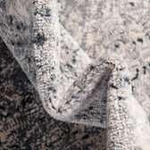 4' x 6' Eliza Rug thumbnail