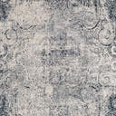 Link to Dark Blue of this rug: SKU#3136061