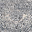 Link to Dark Blue of this rug: SKU#3136064