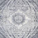 Link to Dark Blue of this rug: SKU#3136065