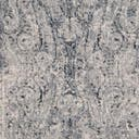 Link to Dark Blue of this rug: SKU#3136066