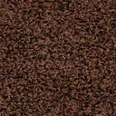Link to Chocolate Brown of this rug: SKU#3127850