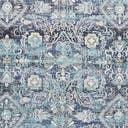 Link to variation of this rug: SKU#3136112