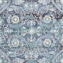 Link to variation of this rug: SKU#3136114
